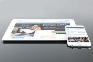 כמה עולה פיתוח אפליקציות לאייפון