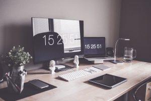 בית פיתוח תוכנה