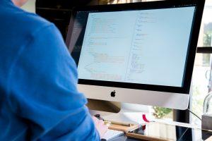 פיתוח תוכנה בהתאמה אישית